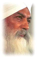 yoghi_bhajan