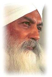 yoghi_bhajan_2