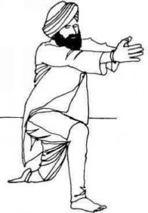 kundalini_yoga_krya